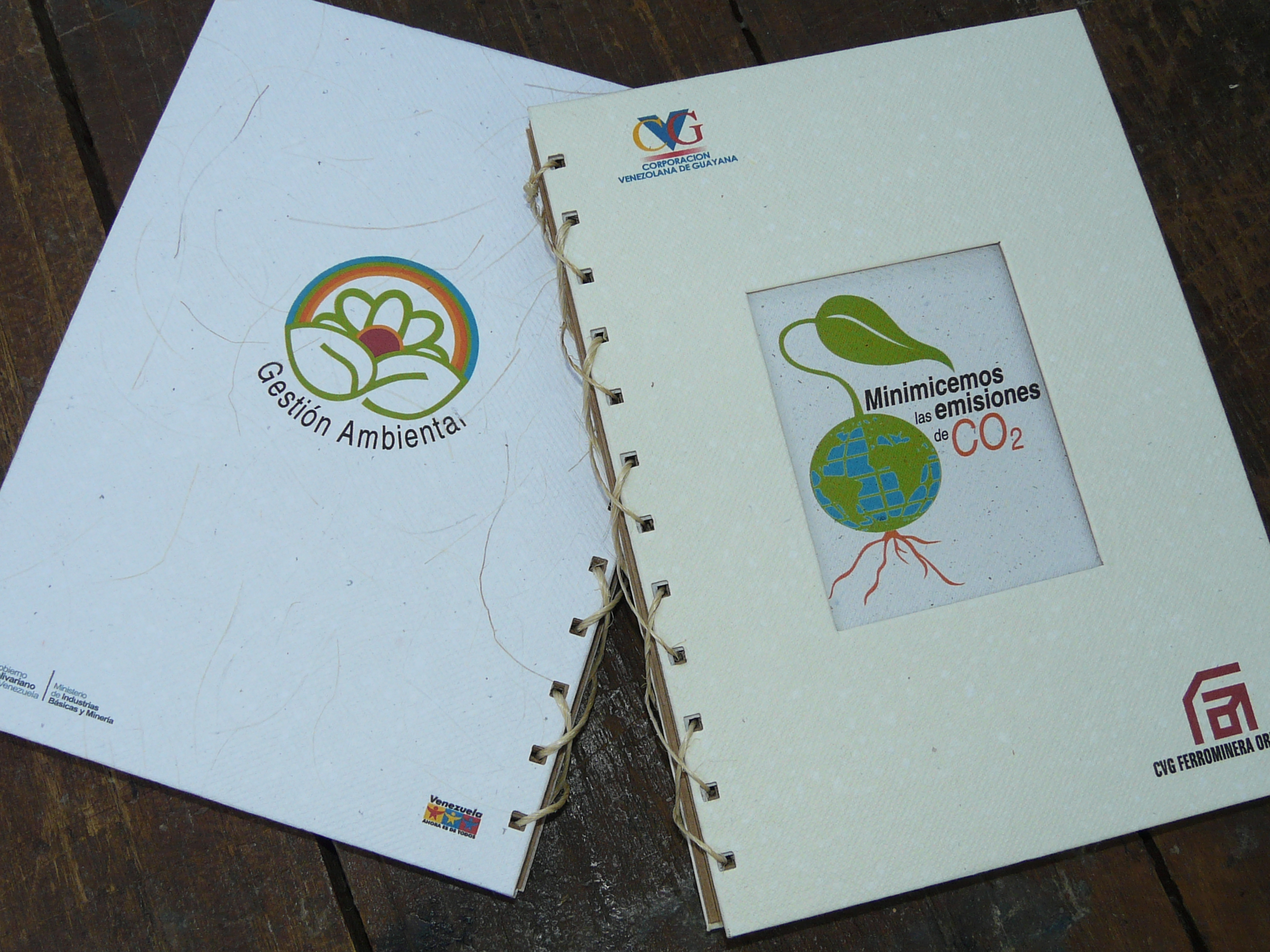 papel artesanal u0026 39 s blog