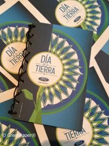 Libreta Ecológica GreenPaper® hecho a mano con papel 100% reciclado